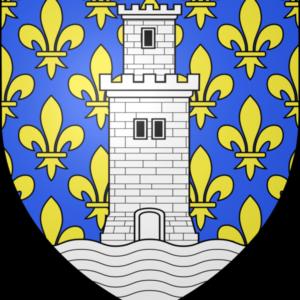 Niort