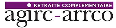 Agirc-Arrco - Retraite complémentaire