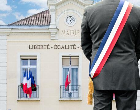 maires_de_france